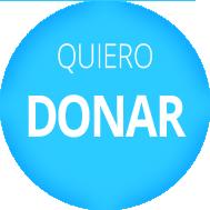 wRenacer-donar