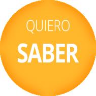 wRenacer-saber