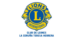 colabora-club-leones
