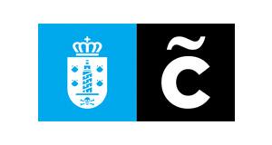 colabora-concello-coruna