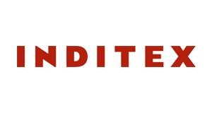 colabora-inditex