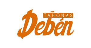 colabora-tahonas-deben