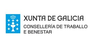 colabora-xunta-de-galicia