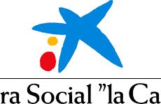 """Obra Social """"la Caixa"""" apoya proyecto de Renacer"""