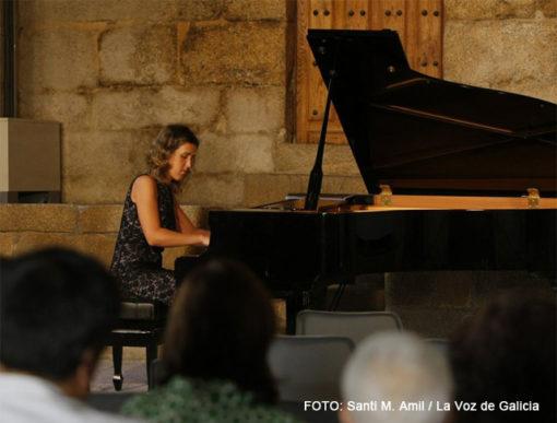 pianista-alicia-permuy