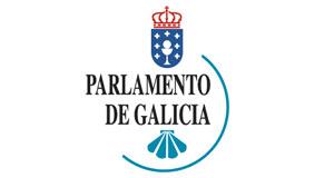 colabora-parlamentogalicia